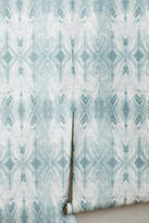 Anthropologie Atmospheric Wallpaper