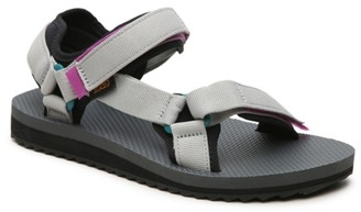 Teva Universal Roam Sandal