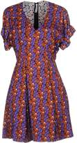 Prada Short dresses - Item 34751348