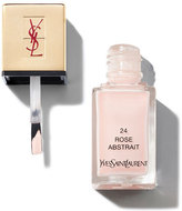 Saint Laurent La Laque Nail Lacquer