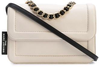 Marc Jacobs The Cushion bag