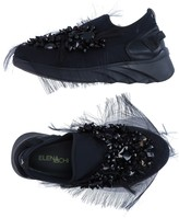 Elena Iachi Low-tops & sneakers - Item 11254391