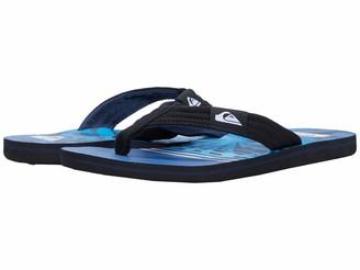 Quiksilver Men's Strap Sandal