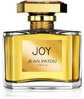 Jean Patou Joy Eau de Parfum Spray 50ml