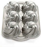 Nordicware CLOSEOUT! Heritage 6 Cavity Bundlette Pan
