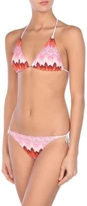 Pierre Mantoux Bikinis - Item 47241706XQ