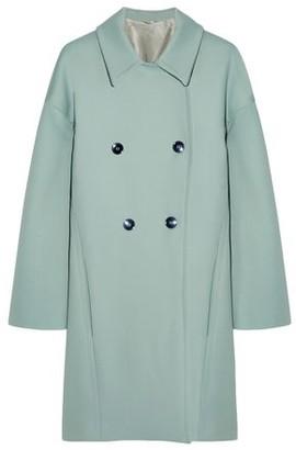 Jonathan Saunders Coat