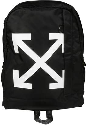 Off-White Off White Easy Backpack