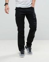 G Star G-Star Rovic Slim Pant