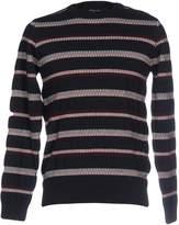Commune De Paris 1871 Sweaters - Item 39768499