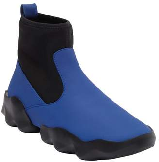 Camper Dub Ankle Boot
