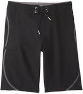 O'Neill Boys' Hyperfreak SSeam Boardshort (8-20) - 8154781