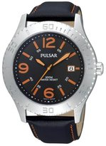 Pulsar sports PS9005X1 Men's quartz watch