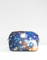 Mi-Pac Exclusive Galaxy Make-Up Bag