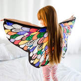Your Own Crafts4Kids Design Bird Wings