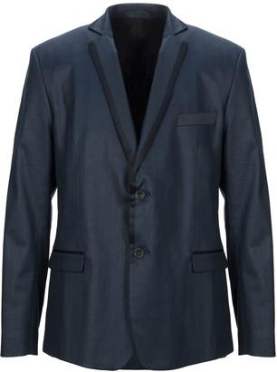 GUESS Suit jackets