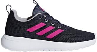 adidas Kids' Lite Racer Clean Sneakers