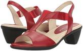 David Tate Accord Women's 1-2 inch heel Shoes