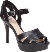 Vince Camuto Women's Paigy Platform Sandal