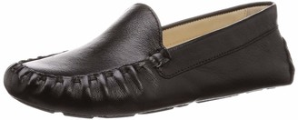 Cole Haan Womens Footwear:Driver Driving Style Loafer
