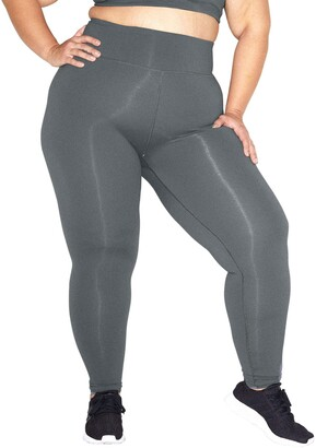American Apparel Women's Forward Full Legging