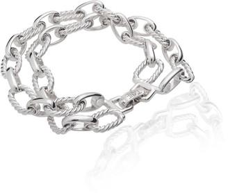 Tane Ana Double Bracelet