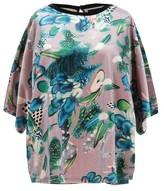 Anonyme Designers ANONYME DESIGNERS Blouse