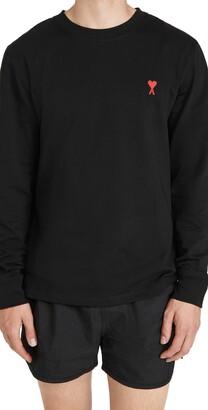 Ami De Coeur Long Sleeve T-Shirt