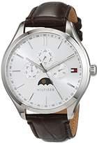 Tommy Hilfiger Mens Watch 1791304