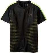 Nike Dry Squad CR7 Short Sleeve Soccer Top Boy's Clothing