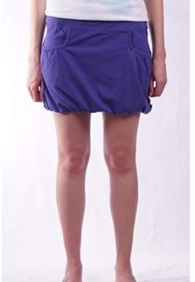 Nikita Women's Breathless Skirt,S
