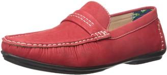 Stacy Adams Men's Park Slip-On Loafer