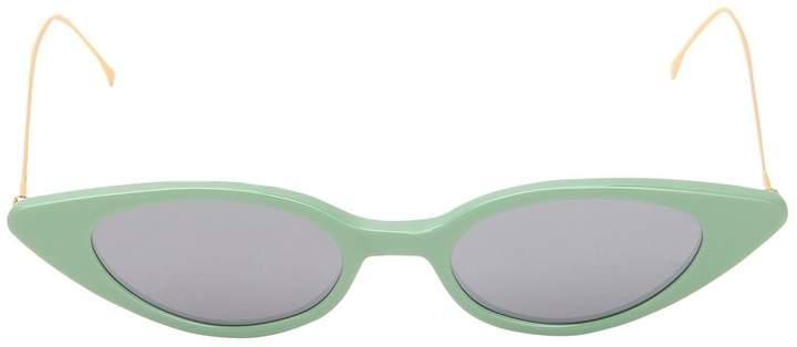 Illesteva Sunglasses Shopstyle For Women Australia XuOPkZiT