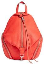 Rebecca Minkoff 'Medium Julian' Backpack (Nordstrom Exclusive)