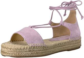 Splendid Women's Fernanda Wedge Sandal