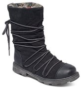 Roxy Women's Isla Winter Boot