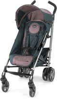 Chicco LitewayTM Plus Stroller in Lyra (Purple/Grey)
