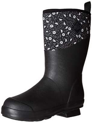 Muck Boot Muck Tremont Wellie Rubber Kids' Winter Boots