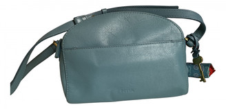 Fossil Other Leather Handbags