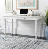 Safavieh Noely Coastal Writing Desk