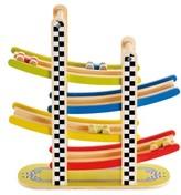 Hape Infant Switchback Racetrack