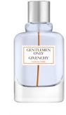Givenchy Gentlemen Only Casual Chic Eau De Toilette Spray 50ml