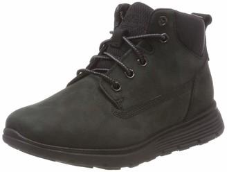 Timberland Unisex Kids' Killington (Youth) Chukka Boots
