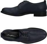 Bruno Bordese Lace-up shoes - Item 11395524