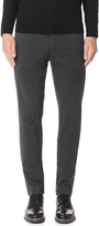 Citizens of Humanity Davis Skinny Chinos