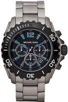 Michael Kors Men's Drake MK8231 Stainless-Steel Quartz Watch