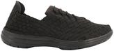 Bernie Mev. Victoria Black/Black Sneaker
