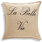 Amity Home La Bella View Pillow