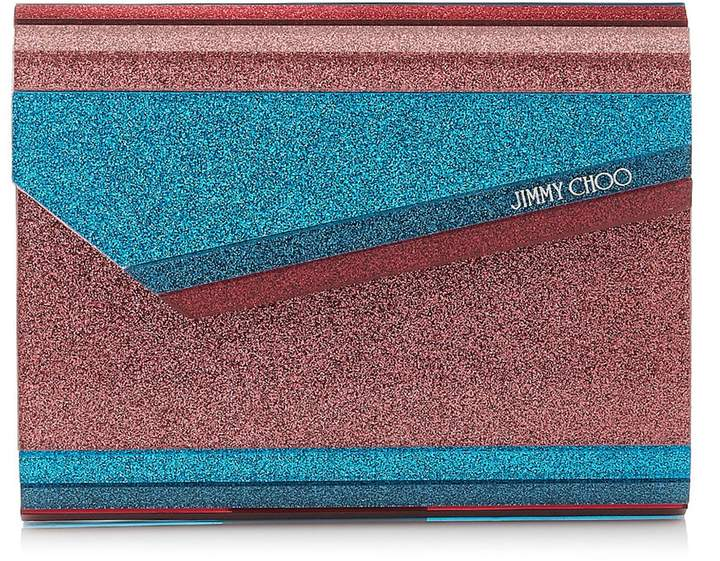72cdc0a95d1 Jimmy Choo Candy Clutch Bags - ShopStyle