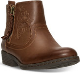b.ø.c. Girls' Nylin Boots from Finish Line
